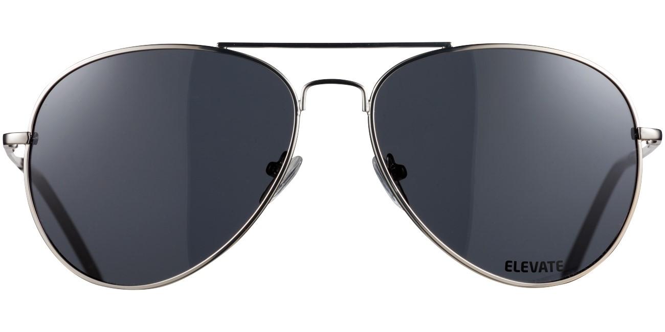 zonnebril gepolariseerde glazen
