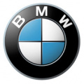 BMW Financial Services relatiegeschenken - Premiumgids