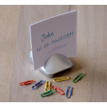 Muis paperclipdispenser - Premiumgids
