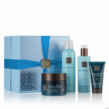 The ritual of hammam - purifying collection - Premiumgids