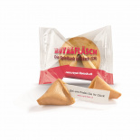 Fortune Cookie - Premiumgids