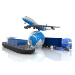 Transport & logistiek - Premiumgids
