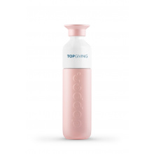 Dopper Insulated 350ml - Topgiving