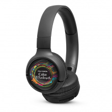 JBL Tune 500BT On-Ear Headphone - Topgiving