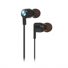 JBL Tune 210 In-Ear Headphones - Topgiving