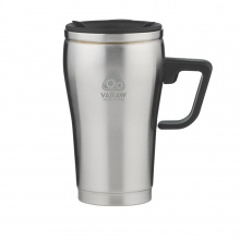 IsoCup 175 ml thermosbeker - Topgiving