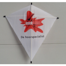 Custom made kindervlieger 42 x 41 cm - Premiumgids