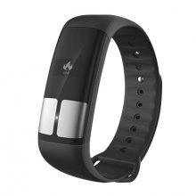 Activity Tracker met ECG+PPG - Topgiving