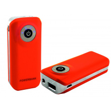 Powerbank 4.000 mAh - Topgiving