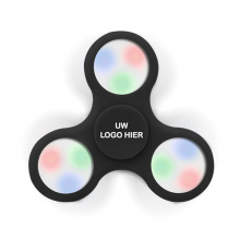 Fidget Spinner LED - Topgiving