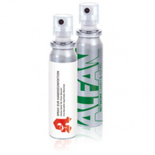 Handspray 20ml - Premiumgids