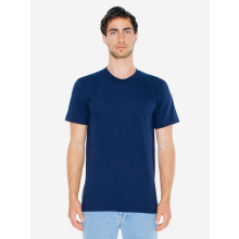 Ama t-shirt crewneck fine jersey ss for him - Topgiving