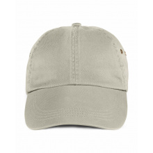 Anvil cap low-profile brushed twill - Premiumgids