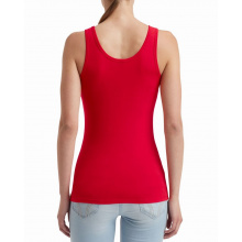 Anvil tanktop stretch for her - Topgiving