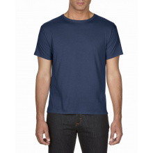 Anvil t-shirt featherweight crewneck for him - Premiumgids