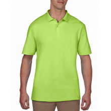 Anvil polo double pique for him - Premiumgids