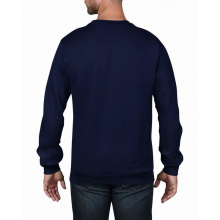 Anvil sweater crewneck for him - Topgiving
