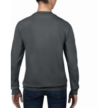 Anvil sweater crewneck for her - Premiumgids