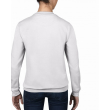 Anvil sweater crewneck for her - Topgiving