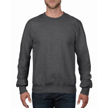 Anvil sweater french terry for him - Premiumgids