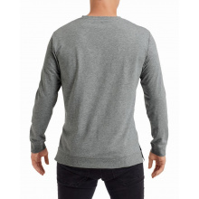 Anvil sweater crewneck light terry unisex - Topgiving