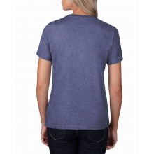 Anvil t-shirt lightweight ss for her - Topgiving