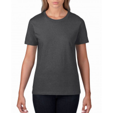 Anvil t-shirt fashion ss for her - Premiumgids