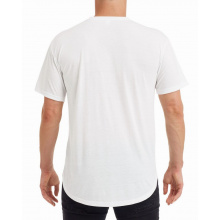 Anvil t-shirt adult curve tee ss - Topgiving