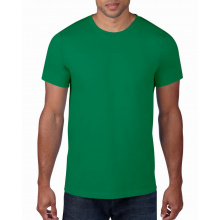 Anvil t-shirt fashion ss for him - Premiumgids