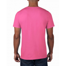 Anvil t-shirt lightweight ss for him - Premiumgids