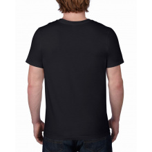 Anvil t-shirt v-neck lightweight ss for him - Premiumgids