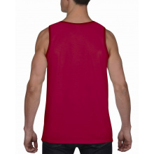 Anvil tanktop lightweight - Topgiving