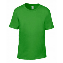 Anvil t-shirt fashion ss for kids - Premiumgids