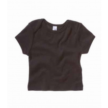 Bel+can baby t-shirt ss - Premiumgids