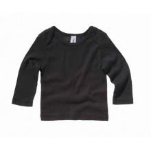 Bel+can baby t-shirt ls - Premiumgids