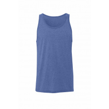 Bel+can tanktop jersey for him - Premiumgids