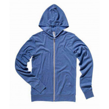 Bel+can sweater hood tribl lightw - Premiumgids