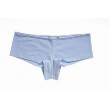 Bel+can underwear shorties - Premiumgids