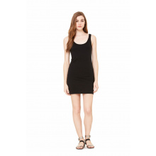 Bel+can t-shirt tank dress - Premiumgids