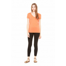 Bel+can t-shirt v-neck for her - Premiumgids