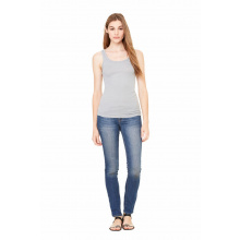 Bel+can tanktop sheer - Premiumgids