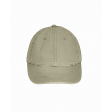 Comcol cap baseball direct dyed - Topgiving