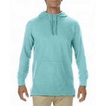 Comcol hoodie adult french terry scuba - Premiumgids