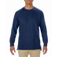 Comcol crewneck sweater adult french terry - Premiumgids