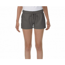 Comcol shorts french terry for her - Premiumgids