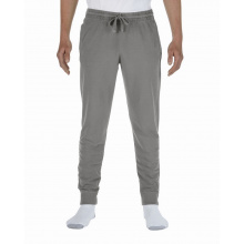 Comcol pants adult french terry jogger - Premiumgids