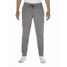 Comcol sweatpants french terry - Topgiving