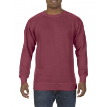 Comcol sweater crewneck for him - Premiumgids