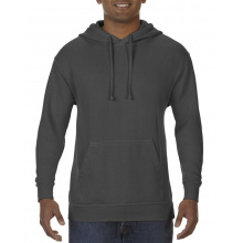 Comcol sweater hooded for him - Premiumgids