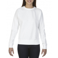 Comcol sweater crewneck for her - Premiumgids